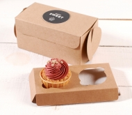 2 Cupcakes 2214_M & 3000_S