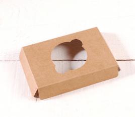 Holder Picnic 1 Cupcake