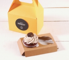 2 Cupcakes, 2215_S