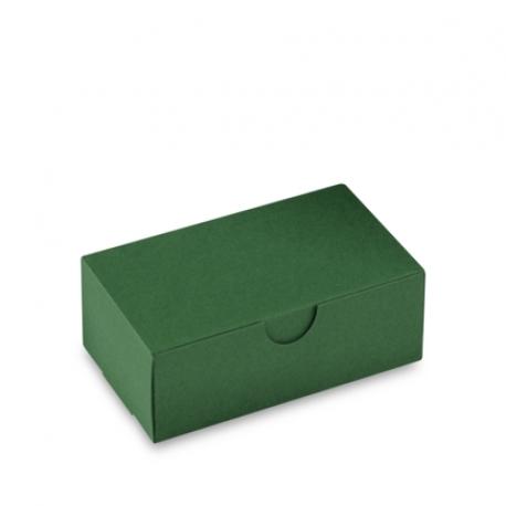 Business Card Box