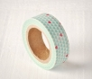 Washi Tape - Hearts