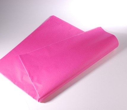 Wrapping Tissue