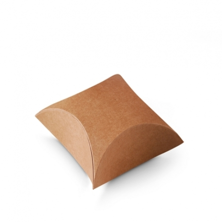 Caja regalo joyería o tiendas