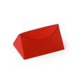 Geschenkbox für Einladungen zu Veranstaltungen
