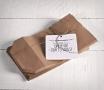 Kit 20 sacchetti di carta kraft