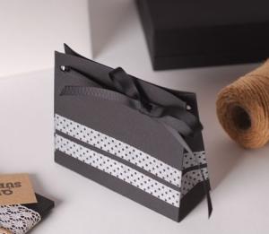 Sacchetto regalo per negozi
