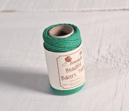 Cordino in cotone
