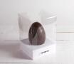 Caja grande para huevos de Pascua