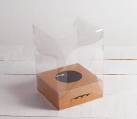 Große Box für Ostereier
