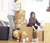 Kit 12 cajas para mudanzas