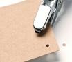 Perforadora Manual Círculo