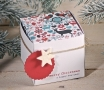 Christmas kit 5 Gift Boxes 1506 M