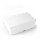 Caja rectangular automontable