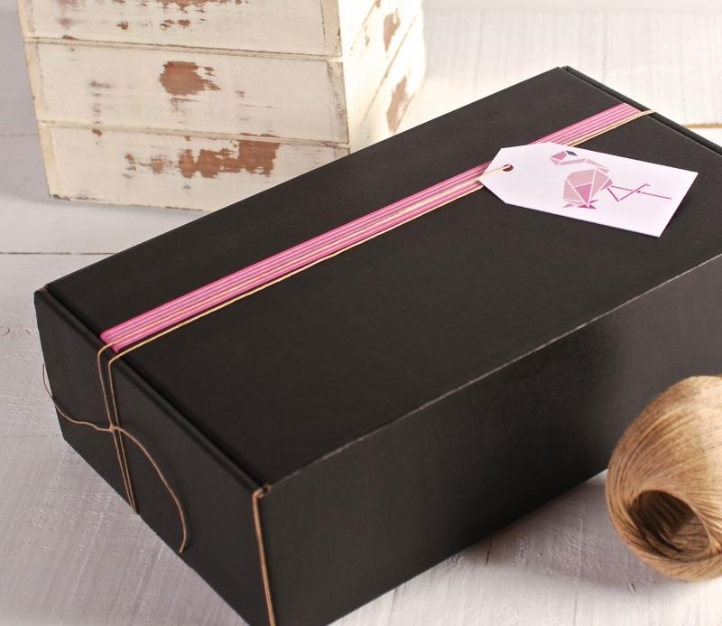 geschenkbox hochzeit weib europ ische weihnachtstraditionen. Black Bedroom Furniture Sets. Home Design Ideas