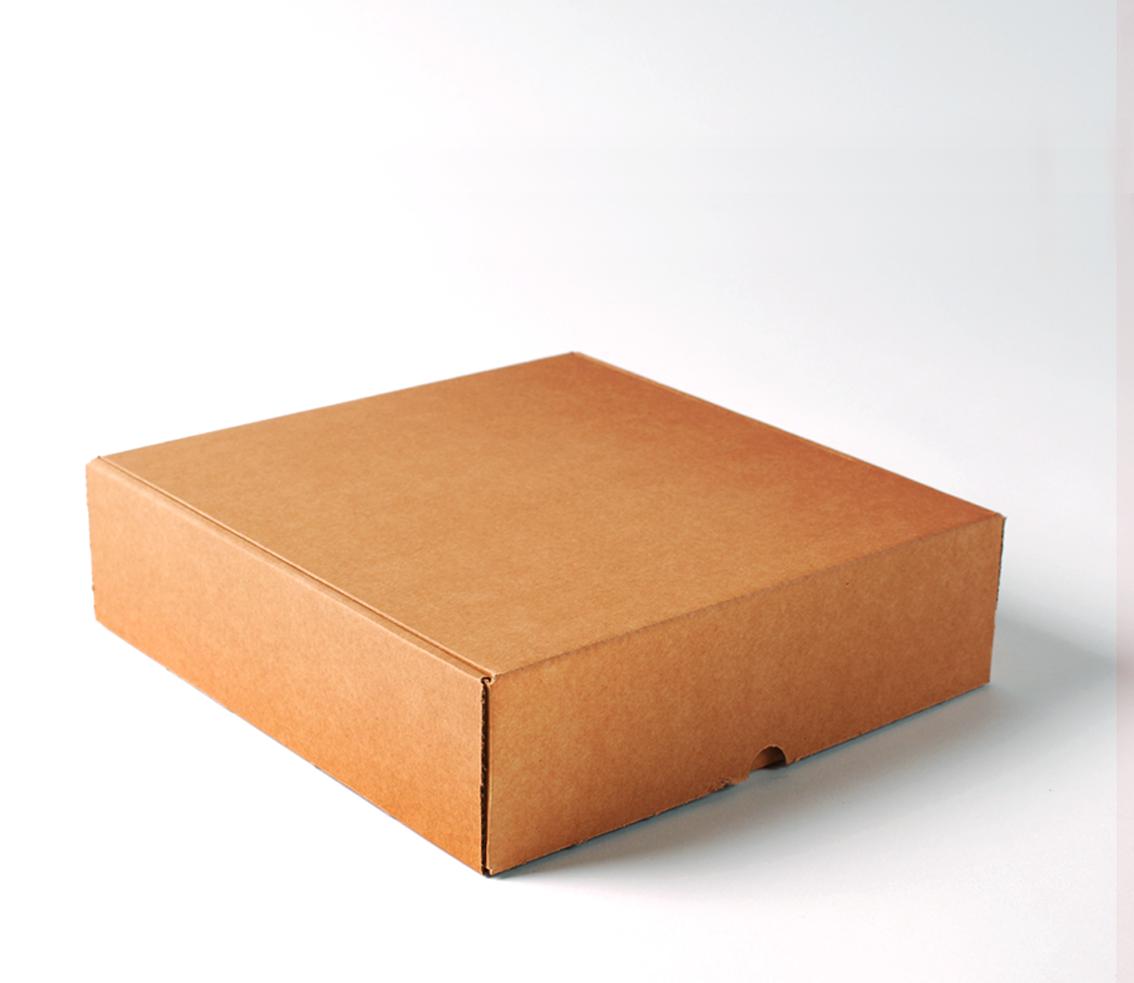 Cajas De Regalo, El Packaging Perfecto para Ti - SelfPackaging