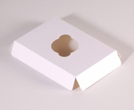 1 Mini Cupcake, 2215_S