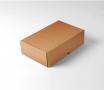 Rechteckige Schachtel