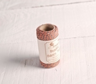 Baker's Twine Mini Two-tone
