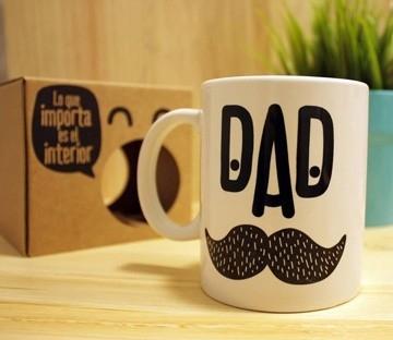 Original gift boxes for mugs