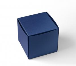 Schachteln für Cremes