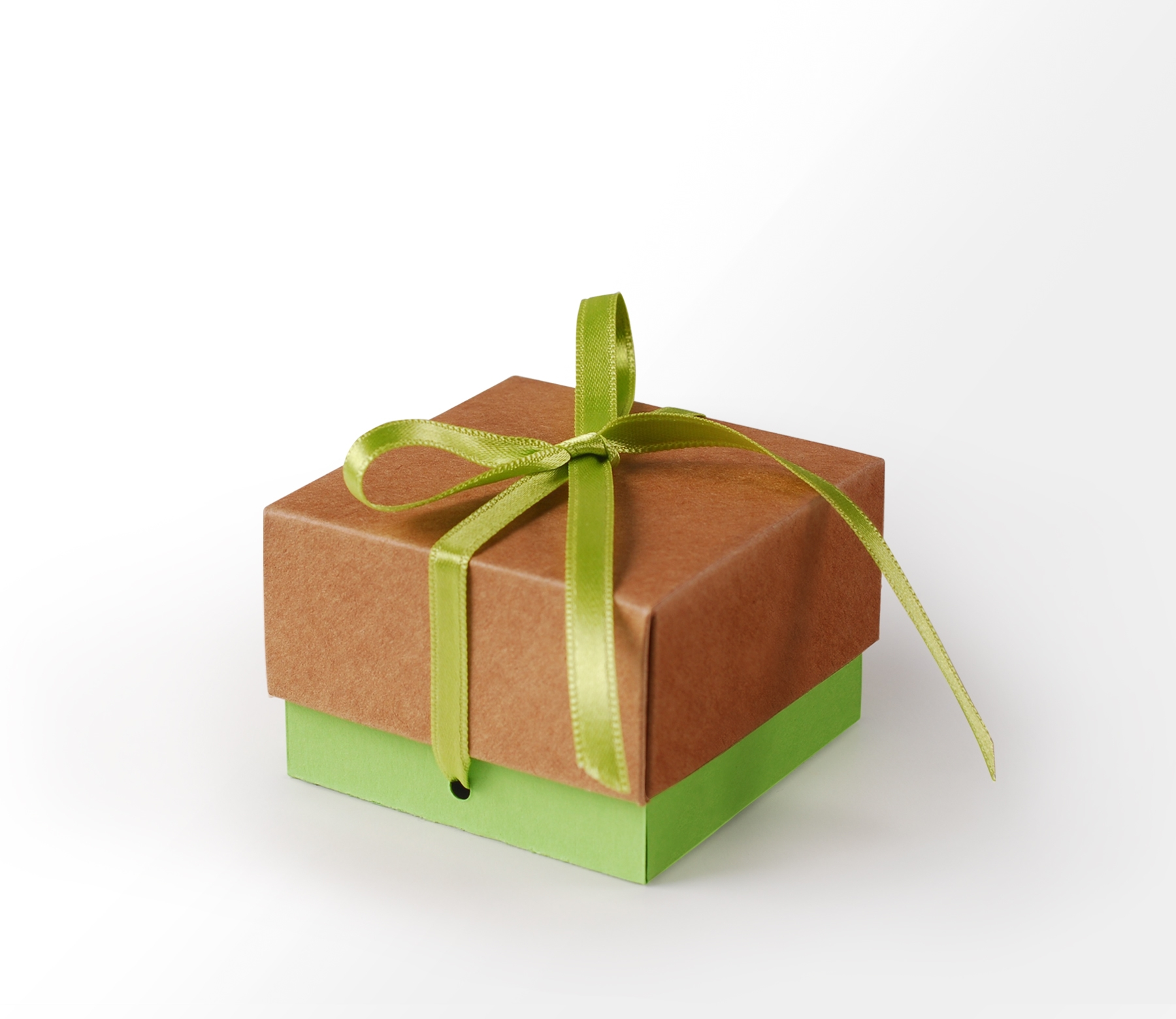 gift boxes give pretty no minimum orders selfpackaging