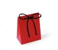 Bolsita para regalos pequeños