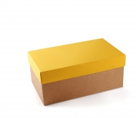 Shoeboxes