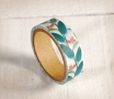 Tropical Washi tape