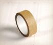 Washi tape porporina