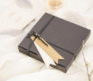 Kleine Geschenkbox
