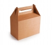 Caja picnic Take Away