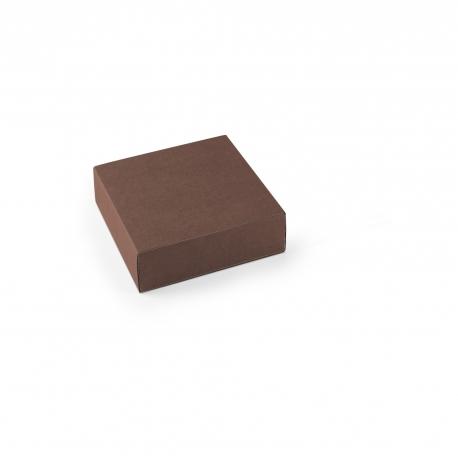 Box for chocolates