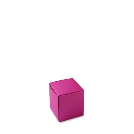Beauty cream box