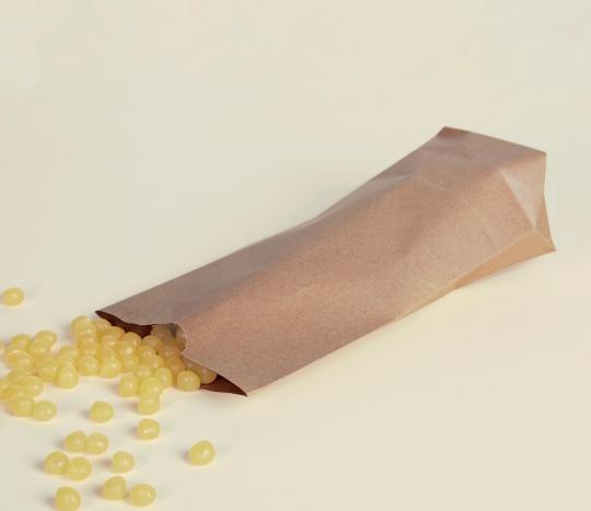 Set of 20 paper bags