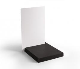 PLV di cartone