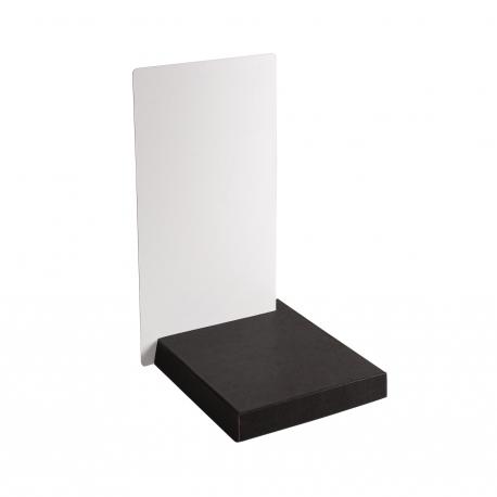 POS Cardboard display