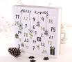 """""""Merry Xmas"""" Advent Calendar"""