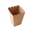 Popcorn Box for Parties and Events