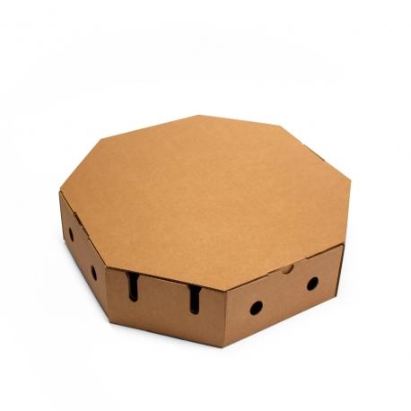 Take - away Schachteln für paella