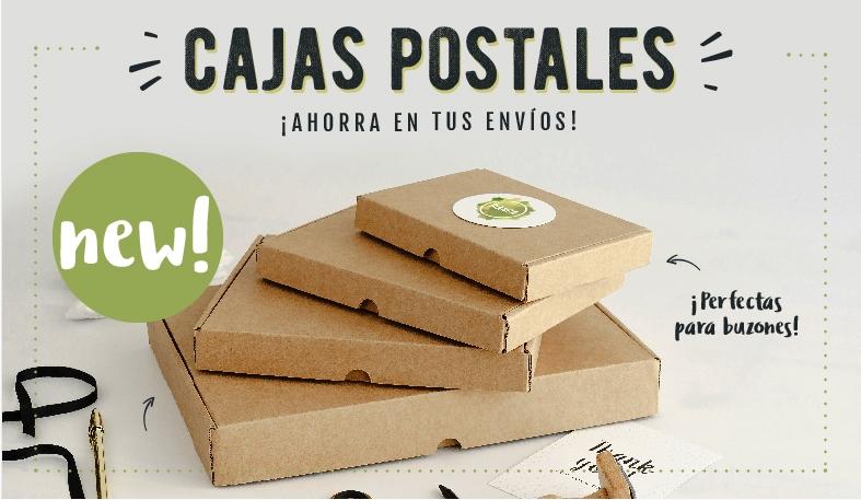 https   selfpackaging.es cajas-de-carton 2519- · Cajas impresas · tarjetas  regalo · b2b · Cajas para ... c8119e3b2a2